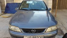 Available for sale! 190,000 - 199,999 km mileage Opel Vectra 2001