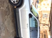 Automatic Ford 2004 for sale - Used - Benghazi city