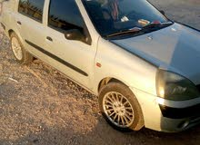 Used 2005 Renault Clio for sale at best price