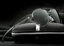 النظارات الشمسيه الرجالية ماركة Veithdia
