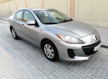 2013 3 for sale