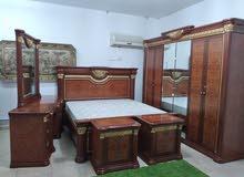 Bed room sat