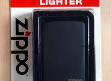 Original brand new ZIPPO lighters