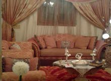 240 sqm  Villa for sale in Tripoli