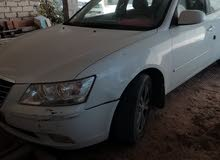 Used Hyundai Sonata for sale in Zliten