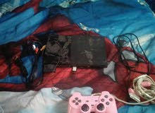 Playstation 2 device with add ons for sale today