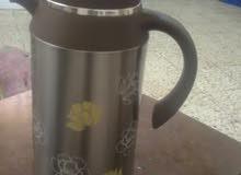 دله قهوه