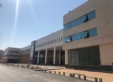 محل لليجار في ساره مول