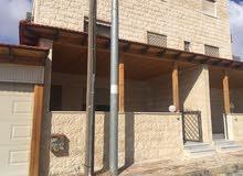 شقة ارضية مميزة فارغة للإيجار تلاع العلي 0795752875
