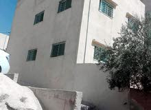 excellent finishing apartment for sale in Zarqa city - Al Tatweer Al Hadari Rusaifah