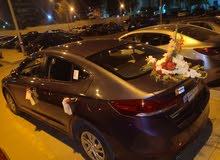سفارى لليموزين للأحداث إيجار السيارات والزفاف