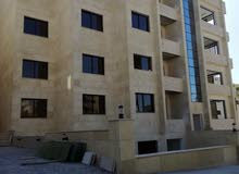 Best price 180 sqm apartment for sale in AmmanAl Rabiah