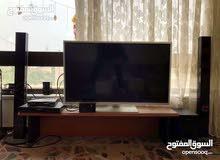 تلفزيون باناسونيك 42 بوصة 3D