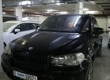 BMW X5 super clean