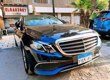 مرسيدس للايجار و احدث انواع السيارات فى مصر