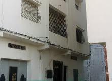 شقة همزة للبيع