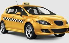 نمر اجرة سرفيس تاكسي الاسماعيلية