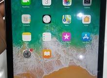 Apple iPad Air 32GB Storage American iPad