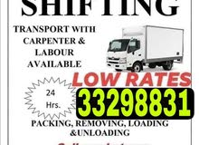 FAST EASY HOUSE OFFICE STORE MOVERS