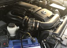 Nissan Pathfinder 2014 in new condition  service in agency