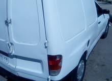سيات ابيزا نقل موتور جولف3 فبريكة دواخل ومجددة بلكامل