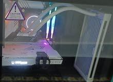 بي سي قيمنق Gaming PC RTX 3060 .؟