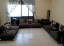 very clean and comfortable sofa for sale!!!!!