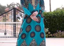 مصنع ملابس جوجو فاشون جمله واسعار خاص للكميات وأصحاب المكاتب وتجار