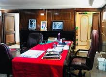 مكاتب للكراء ب مركز الدارالبيضاء