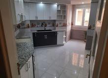 Apartment F3 Algiers Ain naadja