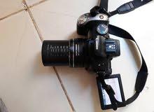 canon pc1438