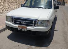 ford ranger for sale 2005