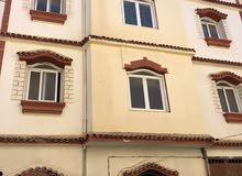 منزل للبيع ببرج البحري
