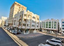 NegotiableNewly Renovated1BR w/ Balcony IFor Rent