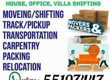furniture moving company