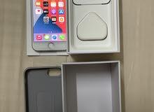 ايفون 8 - GB256