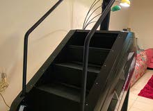 Stair Master for sale
