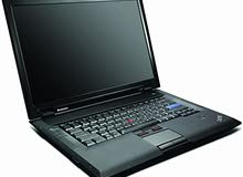 lenovo thinkpad lapto SL510 for sale لابتوب لينوفو  للبيع