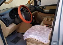 لدي سياره عائليه نظيفه وارغب في التوصيل والمشاوير الخاصه
