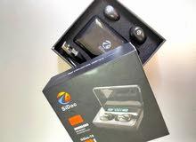 Kit bluetooth Sidoc T8  أحدث السماعات المزودة بشاحن للهاتف  مميزات المنتوج :