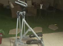 دراجة تخسيس