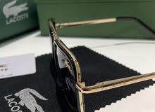 نظارة شمسية ماركة بسعر الجملة