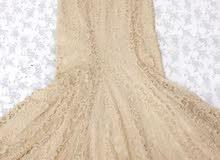 elegant stretchy dress