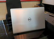 لابتوب   Dell inspiron 5748