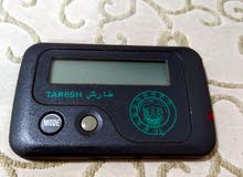 Old ClassiC & very unique rare device (Pager/Bleep)