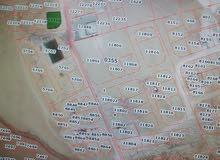قطعة ارض 825م صناعى حرفي البتراوي مقابل ملعب بوليود