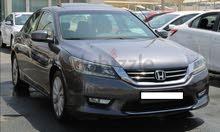 Honda Accord 2014 28000