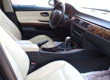 BMW 320i 2006 for sale
