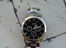 Esprit original Watch