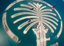 available UAE TOURS Visa